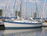 Hallberg-Rassy 40, Segelyacht Hallberg-Rassy 40 Zu verkaufen durch White Whale Yachtbrokers