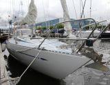 LORD HELMSMAN 9.50, Segelyacht LORD HELMSMAN 9.50 Zu verkaufen durch White Whale Yachtbrokers