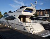 Sunseeker Manhattan 60, Motoryacht Sunseeker Manhattan 60 in vendita da White Whale Yachtbrokers