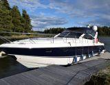 Fairline Targa 52, Motoryacht Fairline Targa 52 Zu verkaufen durch White Whale Yachtbrokers