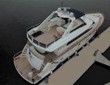 Elegance 68, Motor Yacht Elegance 68 til salg af  White Whale Yachtbrokers