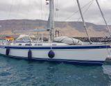 Hallberg Rassy 48, Segelyacht Hallberg Rassy 48 Zu verkaufen durch White Whale Yachtbrokers