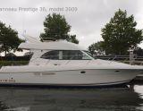 Jeanneau Prestige 36, Motorjacht Jeanneau Prestige 36 hirdető:  White Whale Yachtbrokers
