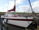 Dehler 37, Zeiljacht Dehler 37 hirdető:  White Whale Yachtbrokers