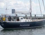 Koopmans 43, Парусная яхта Koopmans 43 для продажи White Whale Yachtbrokers