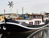 Tjalk 16.2, Traditional/classic motor boat Tjalk 16.2 for sale by White Whale Yachtbrokers