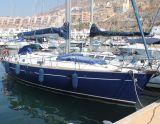 Beneteau Oceanis Clipper 411, Segelyacht Beneteau Oceanis Clipper 411 Zu verkaufen durch White Whale Yachtbrokers