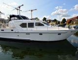 Funcraft 1300, Моторная яхта Funcraft 1300 для продажи White Whale Yachtbrokers