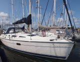 Hunter 36, Sejl Yacht Hunter 36 til salg af  White Whale Yachtbrokers - Willemstad