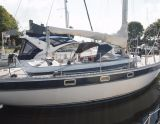 Trintella 38, Sailing Yacht Trintella 38 for sale by White Whale Yachtbrokers