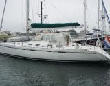 Beneteau First 45f5, Sejl Yacht Beneteau First 45f5 til salg af  White Whale Yachtbrokers