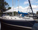 Hanse 411, Sejl Yacht Hanse 411 til salg af  White Whale Yachtbrokers