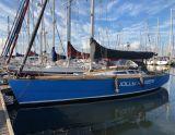Waarschip 36 Ld, Segelyacht Waarschip 36 Ld Zu verkaufen durch White Whale Yachtbrokers