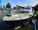 Muller Kruiser 14,85, Motoryacht Muller Kruiser 14,85 Zu verkaufen durch White Whale Yachtbrokers
