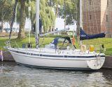 Contest 38 Ketch, Парусная яхта Contest 38 Ketch для продажи White Whale Yachtbrokers