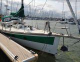 Haliotis 38, Sejl Yacht Haliotis 38 til salg af  White Whale Yachtbrokers - Belgium