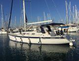 Elan 45, Zeiljacht Elan 45 hirdető:  White Whale Yachtbrokers