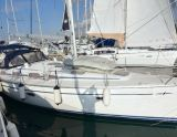 Bavaria 40 Cruiser, Zeiljacht Bavaria 40 Cruiser hirdető:  White Whale Yachtbrokers