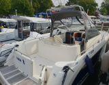 Aquador 25 WA, Motorjacht Aquador 25 WA de vânzare White Whale Yachtbrokers