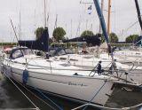 Bavaria 36-2, Segelyacht Bavaria 36-2 Zu verkaufen durch White Whale Yachtbrokers