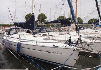 Bavaria 36-2, Zeiljacht Bavaria 36-2 te koop bij White Whale Yachtbrokers - Willemstad