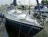 Victoire 933, Zeiljacht Victoire 933 de vânzare White Whale Yachtbrokers