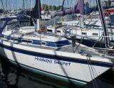 Compromis 999, Segelyacht Compromis 999 Zu verkaufen durch White Whale Yachtbrokers