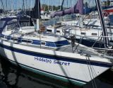 Compromis 999, Barca a vela Compromis 999 in vendita da White Whale Yachtbrokers