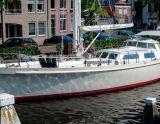 Koopmans 54, Segelyacht Koopmans 54 Zu verkaufen durch White Whale Yachtbrokers - Sneek