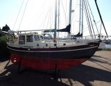 Danish Rose 31 Ms, Motorzeiler Danish Rose 31 Ms hirdető:  White Whale Yachtbrokers