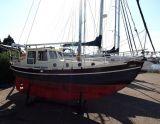 Danish Rose 31 Ms, Motorsegler Danish Rose 31 Ms Zu verkaufen durch White Whale Yachtbrokers - Willemstad