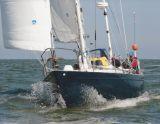 Van De Stadt Tulla 1, Barca a vela Van De Stadt Tulla 1 in vendita da White Whale Yachtbrokers - Enkhuizen