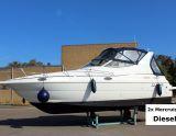 Cruisers Yachts 3075 Rogue, Быстроходный катер и спорт-крейсер Cruisers Yachts 3075 Rogue для продажи White Whale Yachtbrokers