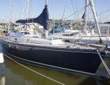 Atlantic 36, Barca a vela Atlantic 36 in vendita da White Whale Yachtbrokers - Enkhuizen