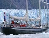 Bermuda Schooner 23 Meter, Sejl Yacht Bermuda Schooner 23 Meter til salg af  White Whale Yachtbrokers