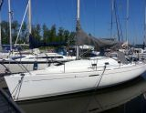 Beneteau First 31.7, Sejl Yacht Beneteau First 31.7 til salg af  White Whale Yachtbrokers