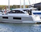 Jeanneau Leader 46, Motor Yacht Jeanneau Leader 46 til salg af  White Whale Yachtbrokers