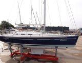 Beneteau Oceanis 393, Sejl Yacht Beneteau Oceanis 393 til salg af  White Whale Yachtbrokers