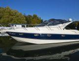 Gobbi 345 SC, Speedboat und Cruiser Gobbi 345 SC Zu verkaufen durch White Whale Yachtbrokers