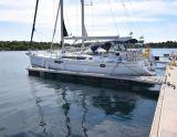 Jeanneau Sun Odyssey 49i, Segelyacht Jeanneau Sun Odyssey 49i Zu verkaufen durch White Whale Yachtbrokers