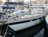 Hallberg Rassy 382, Zeiljacht Hallberg Rassy 382 hirdető:  White Whale Yachtbrokers
