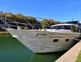 Valkkruiser Challenger Royal 45, Моторная яхта Valkkruiser Challenger Royal 45 для продажи White Whale Yachtbrokers