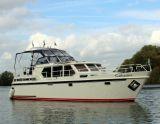 Target 1270 AK, Моторная яхта Target 1270 AK для продажи White Whale Yachtbrokers