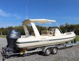 Joker Clubman 26, RIB und Schlauchboot Joker Clubman 26 Zu verkaufen durch White Whale Yachtbrokers