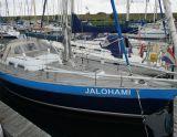 Rekere 36, Segelyacht Rekere 36 Zu verkaufen durch White Whale Yachtbrokers