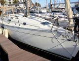 Beneteau Oceanis 351, Sejl Yacht Beneteau Oceanis 351 til salg af  White Whale Yachtbrokers
