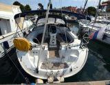 Bavaria 39, Segelyacht Bavaria 39 Zu verkaufen durch White Whale Yachtbrokers