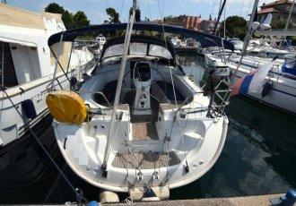Bavaria 39, Zeiljacht Bavaria 39 te koop bij White Whale Yachtbrokers - Croatia