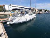 Jeaneau Sun Odyssey 36i, Segelyacht Jeaneau Sun Odyssey 36i Zu verkaufen durch White Whale Yachtbrokers