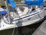NAUTOR SWAN 46, Segelyacht NAUTOR SWAN 46 Zu verkaufen durch White Whale Yachtbrokers